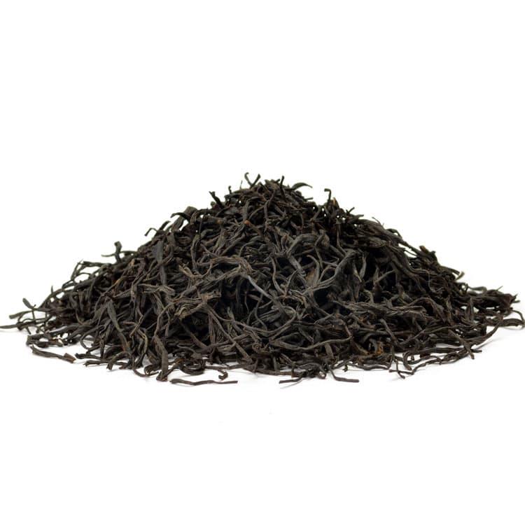Lapsang Souchong crni čaj - tea time one