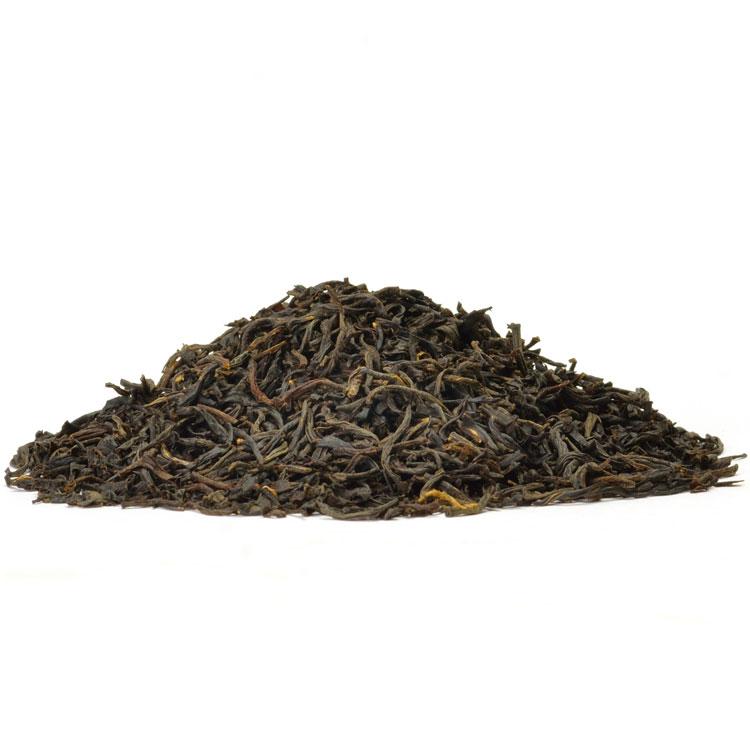 Keemun crni čaj - tea time one